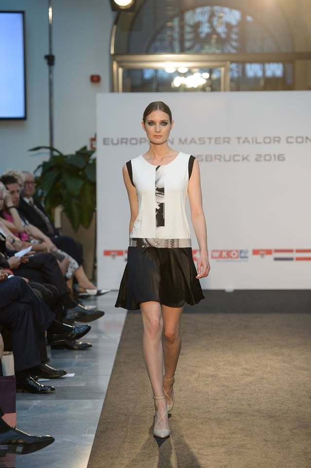European Master Tailor Congress 2016
