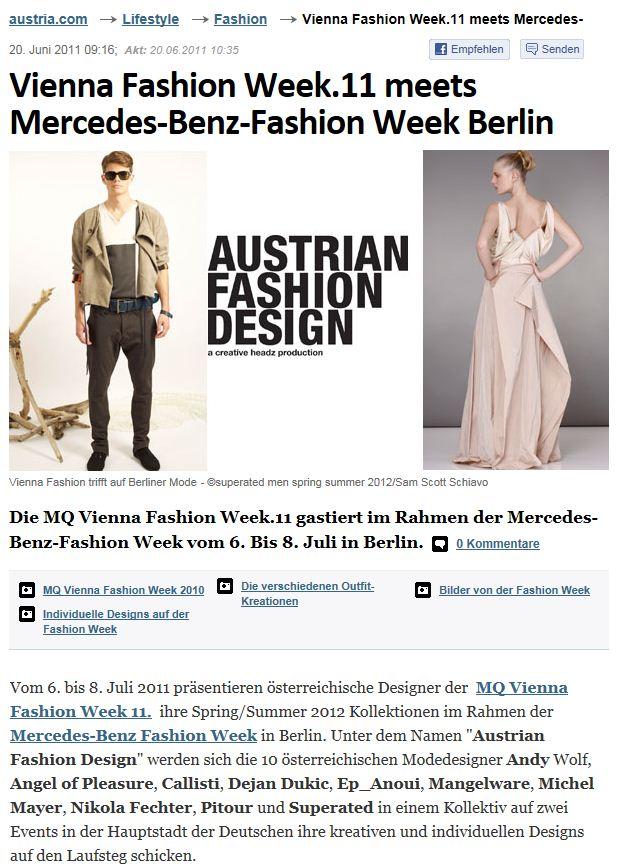 austria.com, 20.6.2011