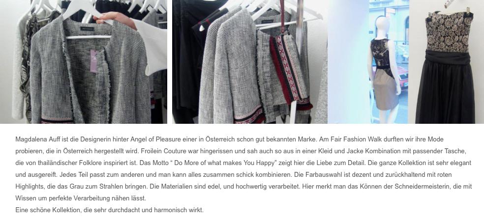 https://eco-label-culte.tumblr.com/post/154244597474/magdalena-auff-ist-die-designerin-hinter-angel-of
