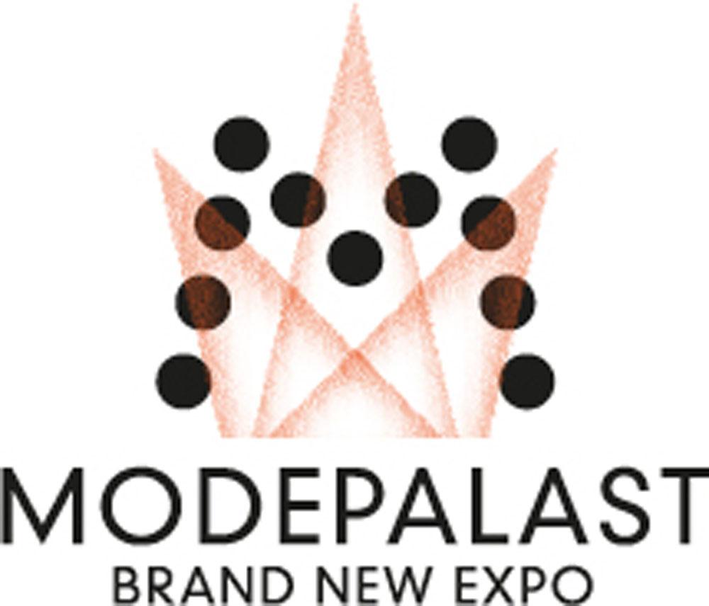 Teilnahme am Modepalast