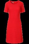 AoP-FW19-Kleid-Rot-Chanel