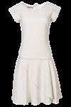 AoP-FW19-Kleid-Weiß-Burggasse