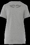 AoP T-Shirt grau RT Kopie