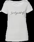AoP T-Shirt weiß VT Kopie