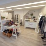 shop-modegeschäft-vienna-angelofpleasure