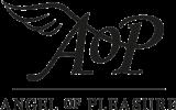 AoP-Logo-Schwarz